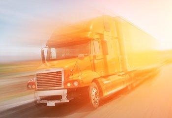 land transportation service
