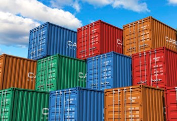 AZLogistic: Your Global Logistics And Transport Services