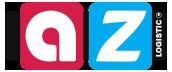 AZ Logistic