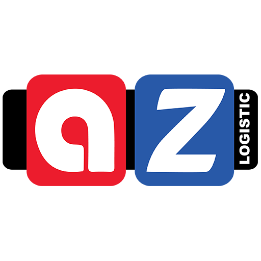 AZLogistic: Your Global Logistics And Transport Services Provider In UAE